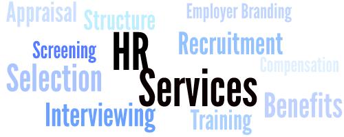 HR_servicesLOGO