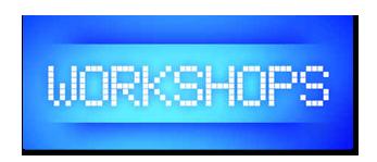PI workshops